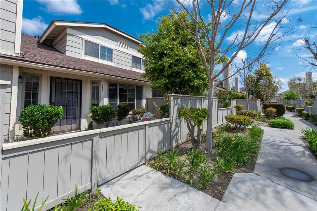 1700 W Cerritos Av, Anaheim, CA 92804 Photo