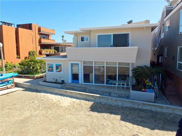 Photo of 6324 E Bay Shore, Long Beach, CA 90803