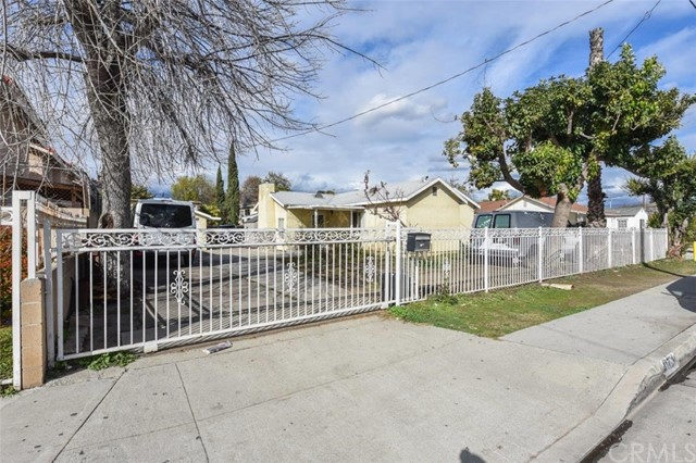 , CA  is listed for sale as MLS Listing OC18070289
