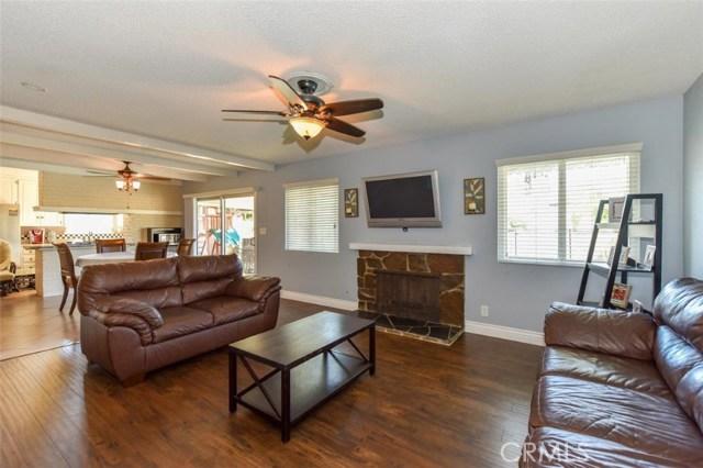 701 S Barnett St, Anaheim, CA 92805 Photo 9