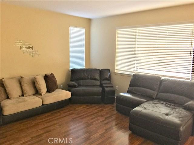 39344 Memory Drive Murrieta, CA 92563 - MLS #: SW17103374
