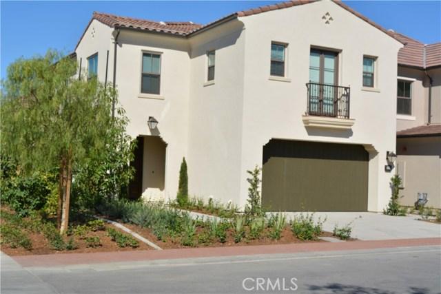 115 Espina, Irvine, CA 92620 Photo 0