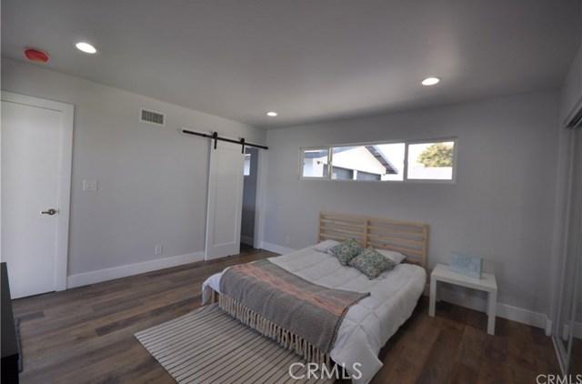 553 S Rio Vista St, Anaheim, CA 92806 Photo 13