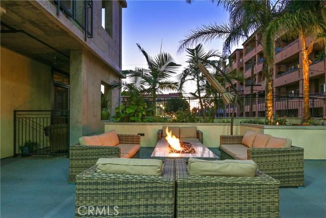 835 Locust Av, Long Beach, CA 90813 Photo 15