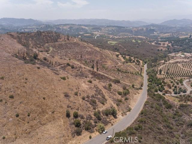 0 Terreno, Temecula, CA  Photo 28