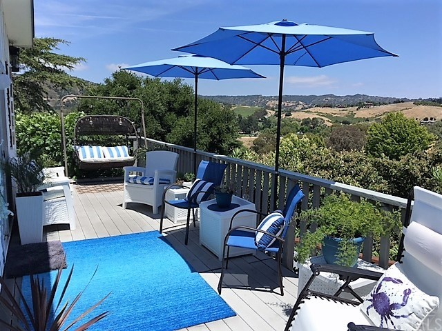 119 Country Club Drive N/A, Avila Beach, CA 93424