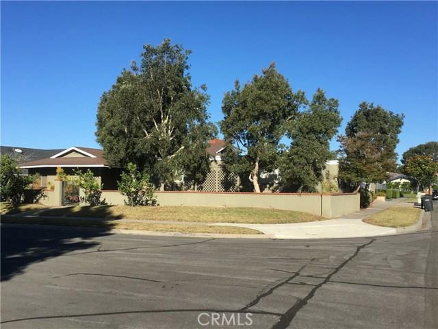1227 Sussex Lane, Newport Beach, CA 92660