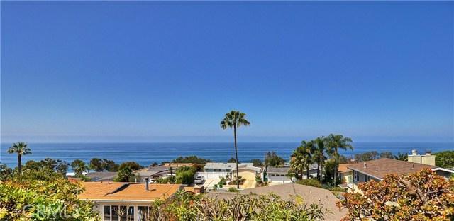21542 Ocean Vista Drive