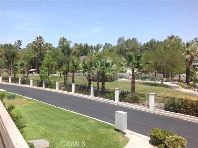 28691 Via Las Flores, Murrieta CA: http://media.crmls.org/medias/7ed695c5-1be3-49bf-a120-e2a57f02337c.jpg