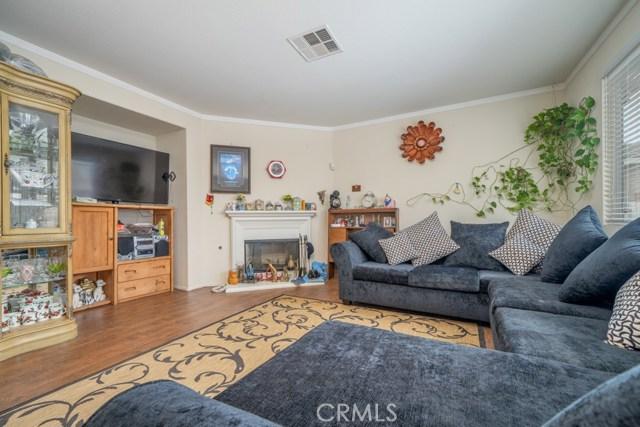 14962 Sunset Gardens Court,Victorville,CA 92394, USA