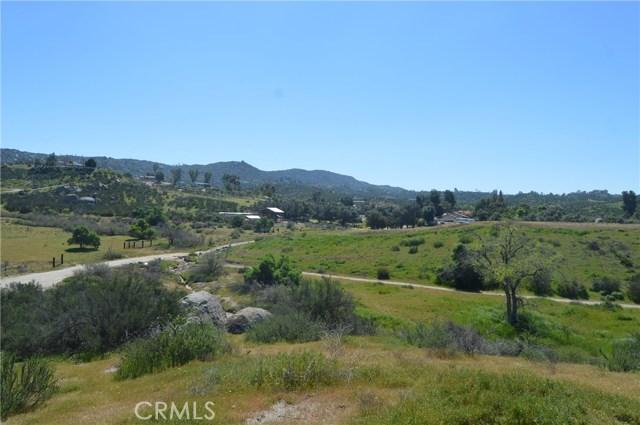 1 Purple Sage Trail Nuevo/Lakeview, CA 92548 - MLS #: SW17042476