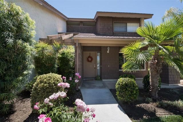 29957 Villa Alturas Drive, Temecula, CA, 92592
