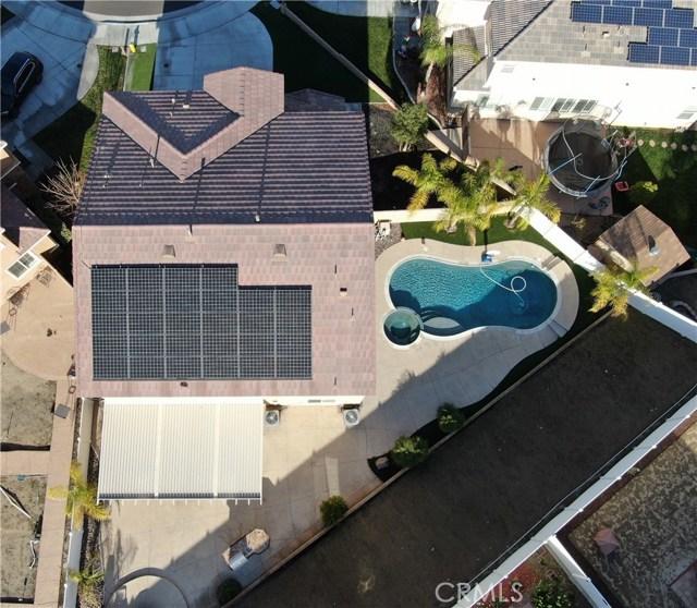 Photo of 30341 Carob Tree Circle, Menifee, CA 92584