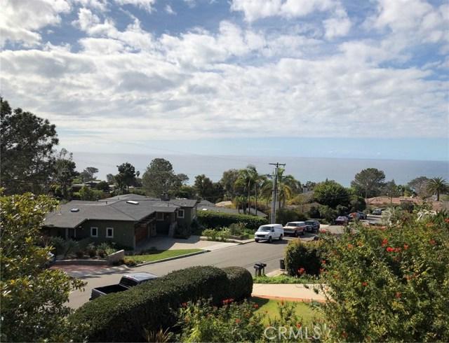 574 Amphitheatre Drive, Del Mar CA: http://media.crmls.org/medias/7edb2eca-a4dd-441a-bc82-0d9dedc06ac3.jpg