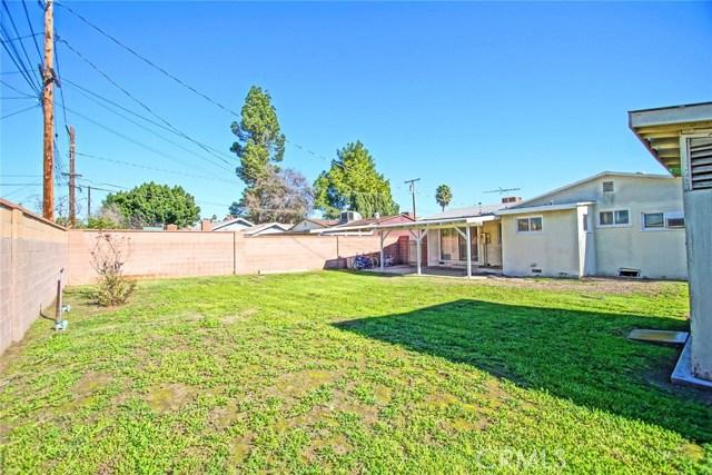 9671 Colony St, Anaheim, CA 92804 Photo 2
