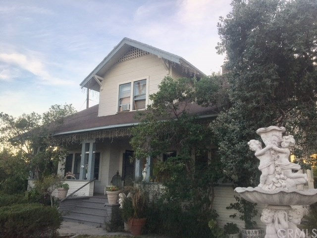 805 S Citron St, Anaheim, CA 92805 Photo 1