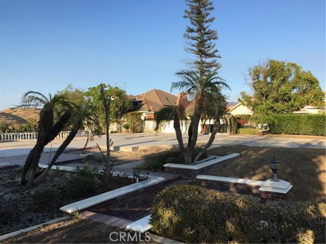 1160 S Tamarisk Drive, Anaheim Hills CA: http://media.crmls.org/medias/7edec4ce-1d4c-4afe-b297-6e2baa9e7751.jpg