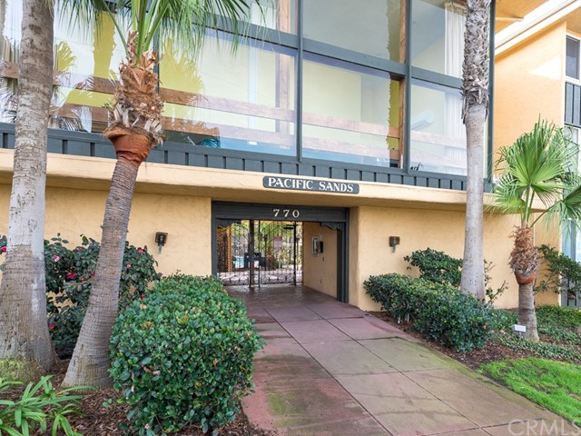 770 W Imperial Avenue 53  El Segundo CA 90245