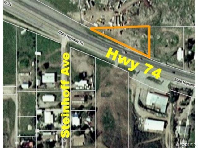 32348 State Highway 74  Homeland CA 92545
