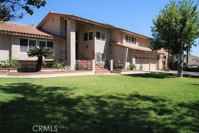 10942 Wilson Avenue, Alta Loma CA: http://media.crmls.org/medias/7ee0bd19-d5fa-4043-ab71-2aa1f157fb86.jpg