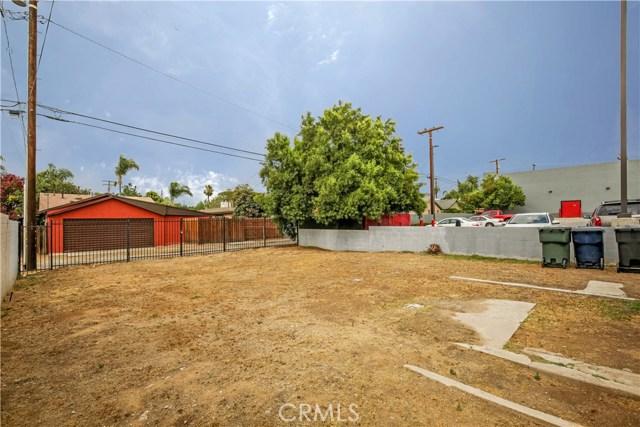 625 E Citrus Avenue, Redlands CA: http://media.crmls.org/medias/7ee1328c-0c79-49d2-b70c-0d26329b6ab5.jpg