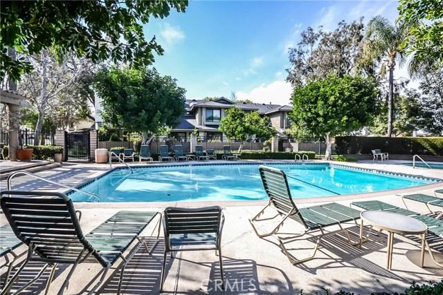 1362 N Schooner Ln, Anaheim, CA 92801 Photo 27