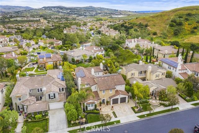 17 Calle Gaulteria, San Clemente CA: http://media.crmls.org/medias/7ee1aff4-2939-4bb5-80c2-b6c3b656045d.jpg