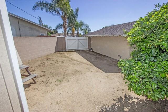 723 S Birchleaf Dr, Anaheim, CA 92804 Photo 46