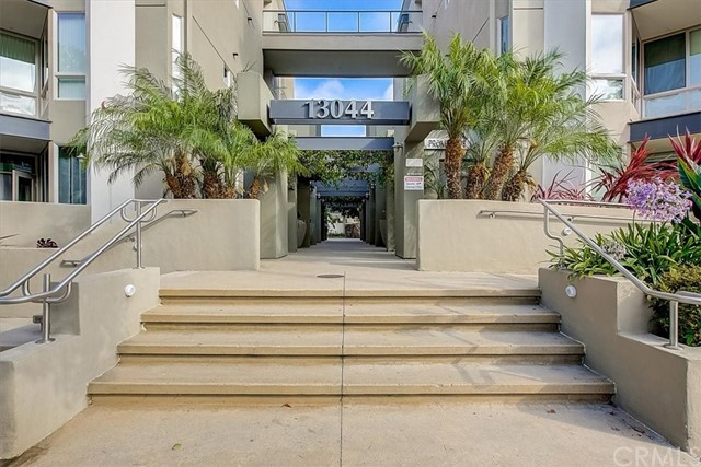 13044 Pacific Promenade 215, Playa Vista, CA 90094 photo 3