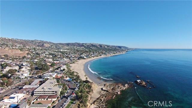 2058 Crestview Drive, Laguna Beach, CA, 92651