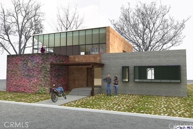 0 0000 Rafael Terrace, Glendale CA: http://media.crmls.org/medias/7ee3d047-bce1-41e2-8b80-170c32a7b1f8.jpg