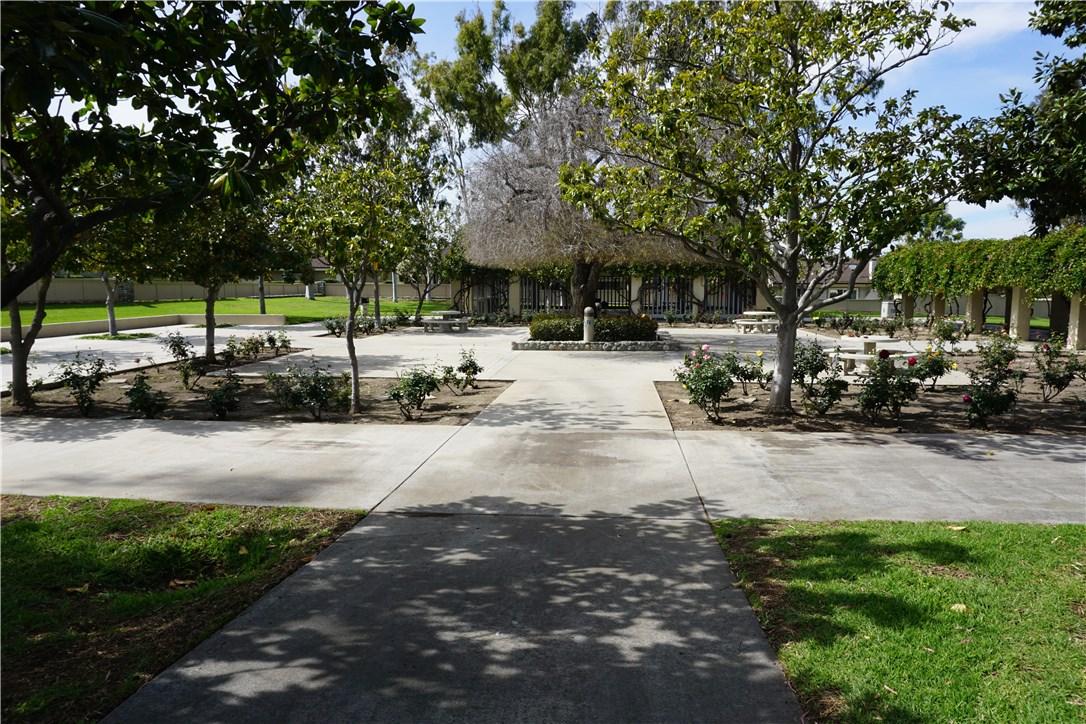 11 Perch, Irvine, CA 92604 Photo 12