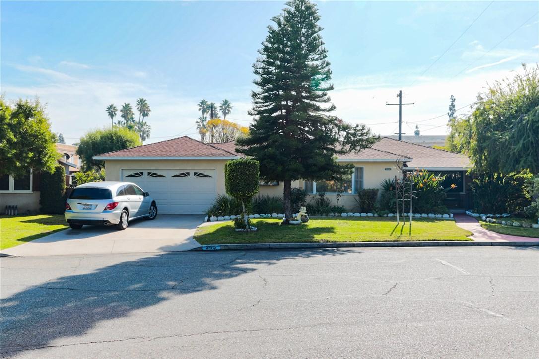 245 N Evelyn Dr, Anaheim, CA 92805 Photo 9