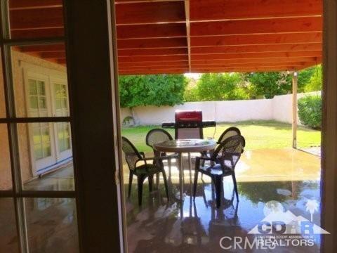 82313 Gable Drive, Indio CA: http://media.crmls.org/medias/7eec78f4-4d25-4194-b9f2-d555dd3719d6.jpg