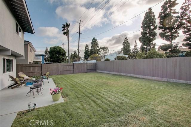615 Faye Ln, Redondo Beach, CA 90277 photo 32