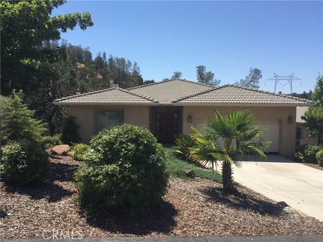 3505 Shadowtree Ln, Chico CA 95928