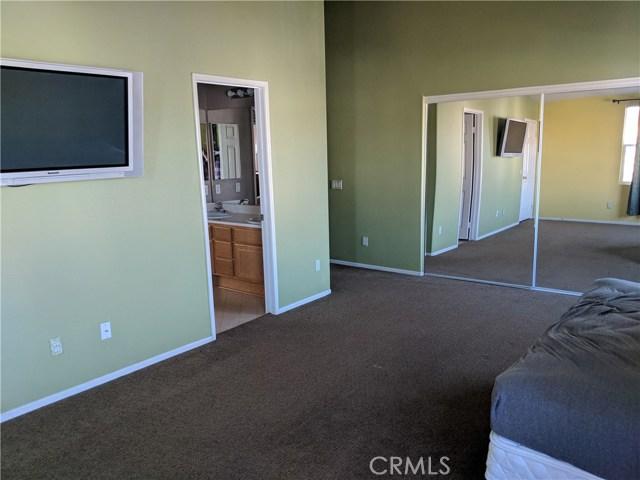 7209 Westerly Way Corona, CA 92880 - MLS #: CV18275670