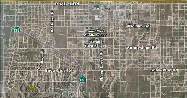 0 Jack Frost Drive, Pinon Hills CA: http://media.crmls.org/medias/7eefb04c-2f0d-444c-bf94-3744fbb8d987.jpg