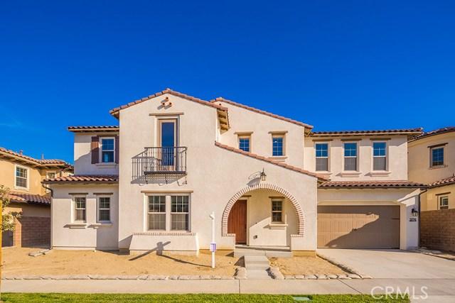 独户住宅 为 销售 在 2276 E Rosecrans Court Brea, 加利福尼亚州 92821 美国