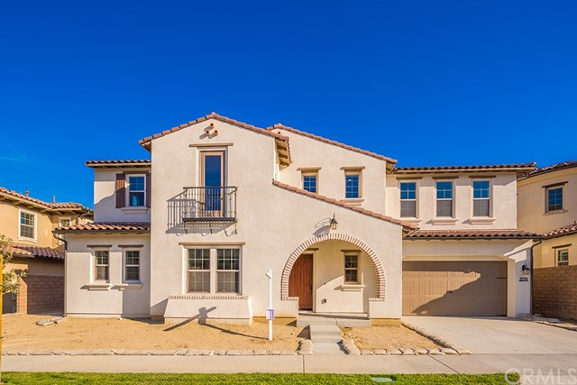 Single Family Home for Sale at 2276 Rosecrans Court E Brea, California 92821 United States