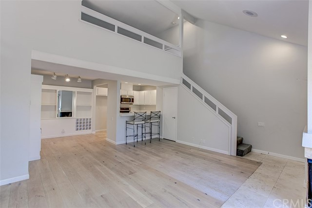 25671 Le Parc # 8 Lake Forest, CA 92630 - MLS #: OC17141215