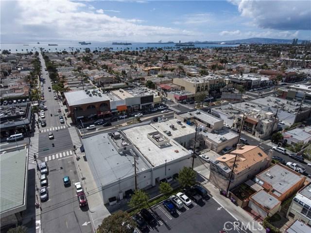 217 Granada Av, Long Beach, CA 90803 Photo 50