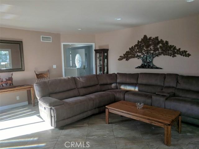 632 E Raborn Street San Dimas, CA 91773 - MLS #: CV18054222