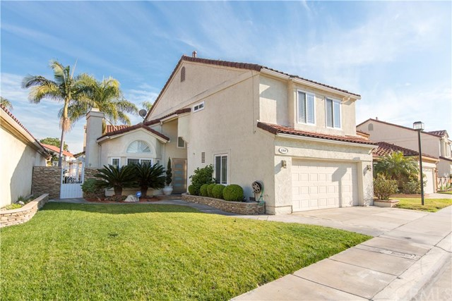 1360 N Mariner Way Anaheim, CA 92801 is listed for sale as MLS Listing PW16008859