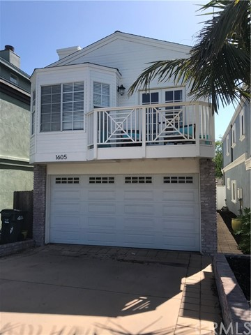 1605 Ford Redondo Beach CA 90278