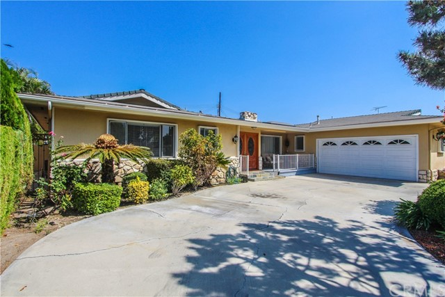 2317 W Ramm Dr, Anaheim, CA 92804 Photo 3