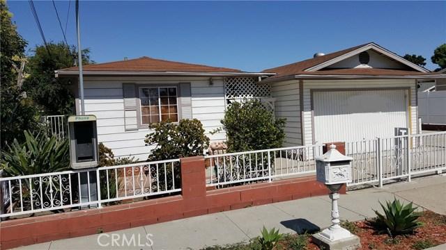 9052 Denni Street, Cypress CA 90630