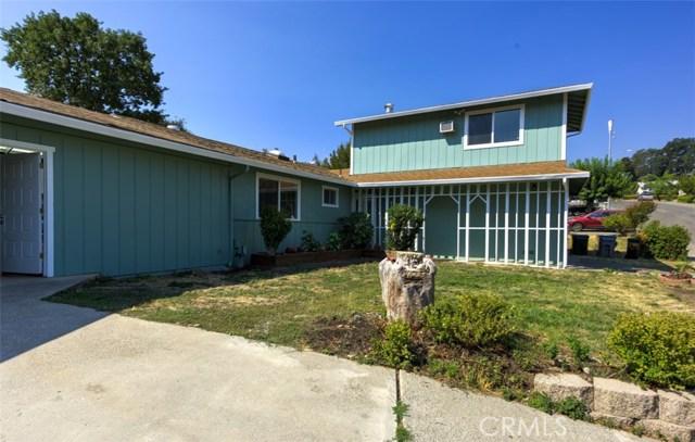655 14th Street, Lakeport CA: http://media.crmls.org/medias/7ef6d5a6-05ff-4f48-8420-20549cf4ad33.jpg