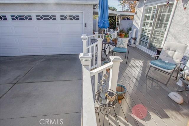5360 E 28th St, Long Beach, CA 90815 Photo 20