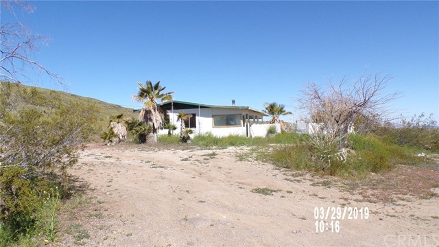 56507 Sunset Dr, Yucca Valley, CA 92284 Photo